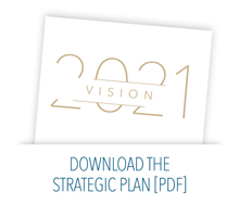 Download the Strategic Plan (PDF)