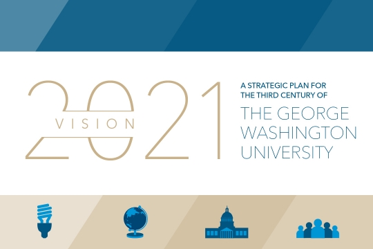 Strategic Plan graphic
